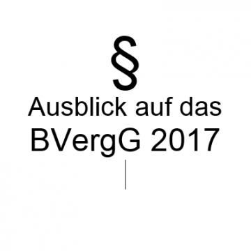 20.2.2017 BVergG – WBA – Newcomer